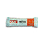 Clif  Whey Protein Bar Peanut Butter Chocolate 1.98oz