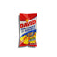 David Sunflower Kernels 3.75 Oz