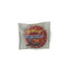 Dickies Peanut Pattie 2.5 Oz