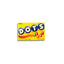 Dots Assorted Fruit Gum Drops 6.5oz