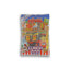 E.Frutti Peg Gummi Lunch Bag 2.7 Oz
