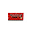 Ferrara Pan Boston Baked Beans Theater Box 4.3oz
