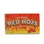 Ferrara Pan Red Hots Cinnamon Theater Box 5.5oz