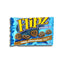 Flipz Milk Chocolate Covered Pretzels 2oz