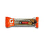 Gatorade Recover Whey Protein Bar Chocolate Pretzel 2.8 Oz