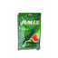 Halls Defense Watermelon - Bag 30 Drops