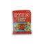 Haribo Peg Bag Alphabet Letters Gumi Candy 5 Oz