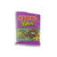 Haribo Peg Bag Sour Sghetti Gummi Candy 5 Oz