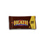 Heath King Size English Toffee 2.8oz