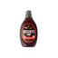 Hershey  Chocolate Syrup 24 Oz