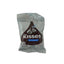 Hersheys Kisses Milk Chocolate 1.55 Oz