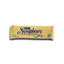 Hersheys Symphony Milk Chocolate With Almonds Bar 1.5oz