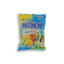 Hi-Chew Tropical Mix 3.53oz