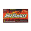 Hot Tamales Fierce Cinnamon Flavored Chewy Candies, Candy