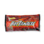 Hot Tamales Fierce Cinnamon 1.8 Oz