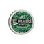 Ice Breakers Mints Wintergreen Can 1.5oz