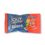 Jolly Rancher Awesome Twosome Bites 1.8 Oz