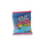 Jolly Rancher Gummies 7 Oz