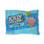 Jolly Rancher King Size Bites Original 3.4 Oz