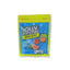 Jolly Rancher Sour Chews Pouches 8oz