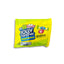 Jolly Rancher Sour Surge Assorted 1.5 Oz