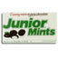 Junior Mints Creamy Mints In Chocolate 3.5oz