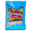 Keebler Frosted Animal Crackers Snack Size 2oz