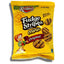 Keebler Mini Fudge Stripes 2oz
