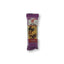 Kelloggs Special K Nut Bar Chewy Cranberry Almond 1.16oz