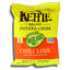 Kettle Brand Avocado Oil Chilli Lime Chips 1.5 Oz
