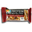 Kind White Chocolate Cinnamon Almond Protein Bar 1.76 Oz