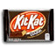 Kit Kat Dark Chocolate 1.5oz