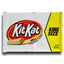 Kit Kat King Size Crisp Wafers White 3oz