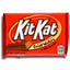 Kit Kat Milk Chocolate Wafers Bar 1.5oz