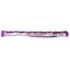 Laffy Taffy Rope Grape 0.81oz