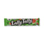 Laffy Taffy Watermelon 1.5 Oz