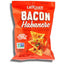 Late July Corn  Bacon Habenero Chips 2 Oz