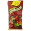 Lemonhead Fruit Mix Chewy 3 Oz
