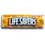 Lifesavers Butter Rum - Roll 2.28oz