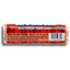 Lifesavers Wild Cherry - Roll 2.28oz