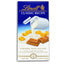 Lindt Caramel With Sea Salt Bar 4.4oz