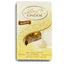 Lindt Lindor White Chocolate  5.1oz