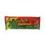 Skwinkles Salsagheti Watermelon Flavor Hot Candy Strips
