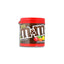 M&M  King Size Milk Chocolate 3.14oz