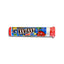 M&M King Size Minis Mega Tube 1.77oz