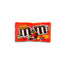 M&M King Size Peanut Butter 2.83oz