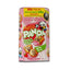 Meiji Hello Panda Biscuit With Strawberry Cream 2.1oz