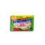 Mentos Pure Fresh Gum Watermelon 0.86 Oz