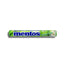 Mentos Roll Chewy Green Apple 1.32oz
