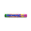Mentos Roll Chewy Rainbow 1.32oz